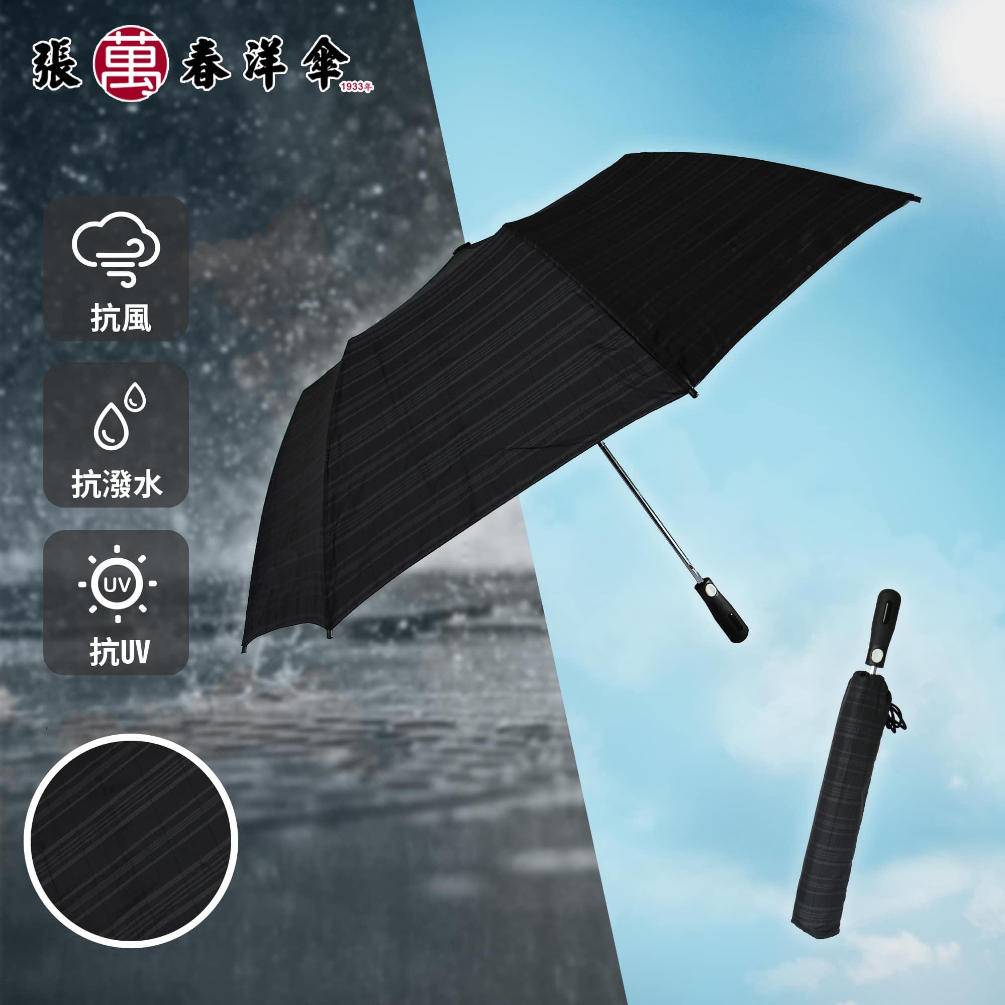 28吋超大面傘