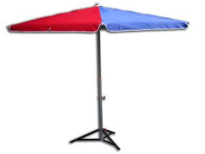 生意專用太陽傘